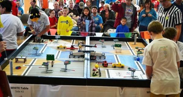 com-utah-first-lego-league-competition-dgraham