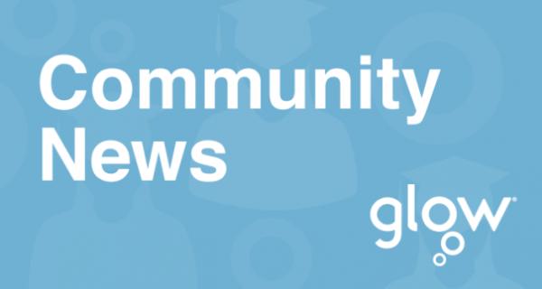 communitynews