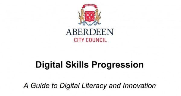 Digital Skills Featured Image