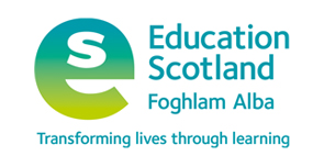Education_Scotland_logo