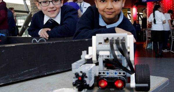 first-lego-league-event-at-glasgow-science-centre