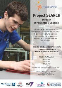 nov-16-project-search-info-day-poster-page-001
