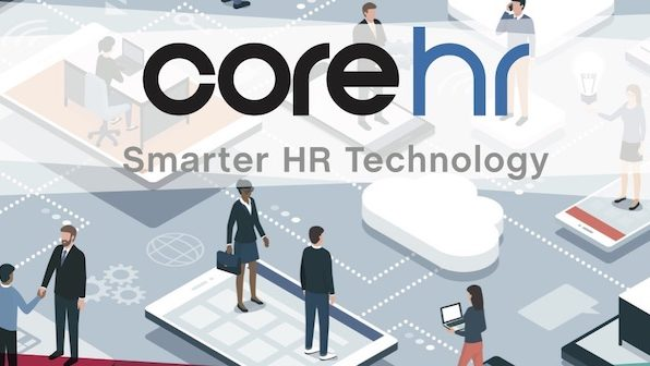 CoreHR - A new one stop shop for YourHR, Open Options and Pie is here!
